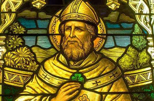 saint-patrick-stained-glass