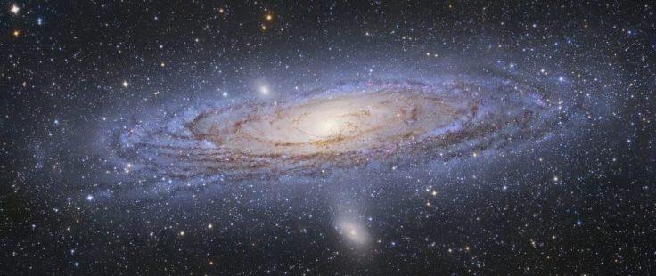 universe-e1506341205750