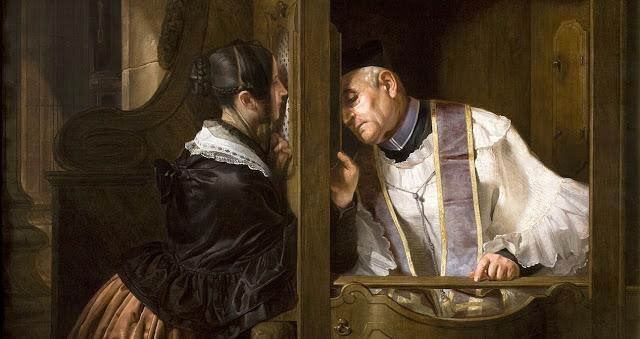 Artgate_Fondazione_Cariplo_-_Molteni_Giuseppe,_La_confessione - Edited