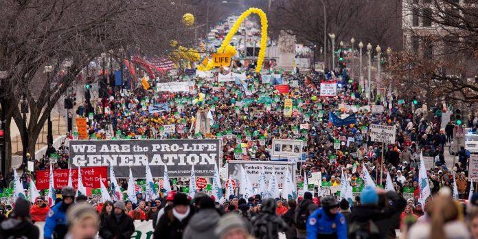 march-prolife