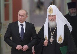 putin-patriarch