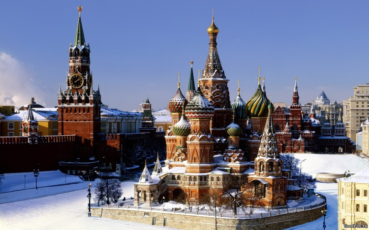st_basil_cathedral