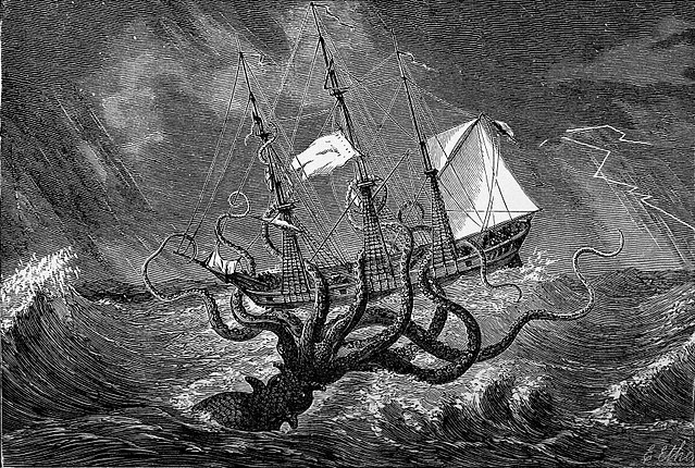 640px-Giant_octopus_attacks_ship