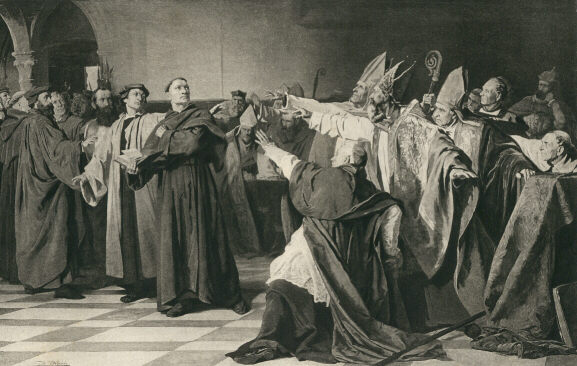 martin-luther-before-the-council-of-worms1