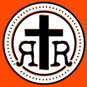 Rugged Rosaries