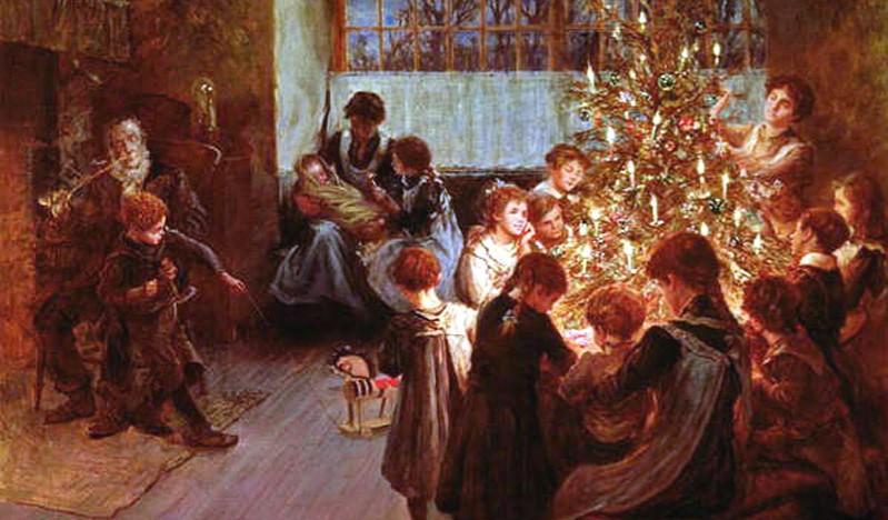 Christmas-Tree-1911 - Edited