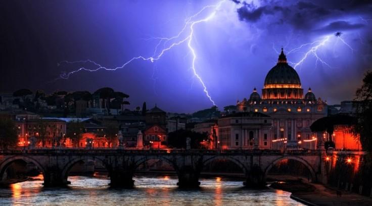 Storm_Over_Vatican