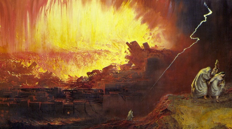 John_Martin_-_Sodom_and_Gomorrah2