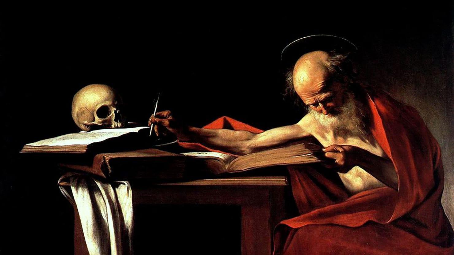 170903-moss-interpreting-bible-hero_ve2rqr