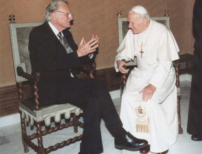 billy-graham-pope-john-paul-ii