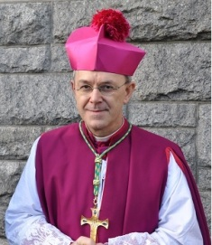 Bishop-Schneider-New-2