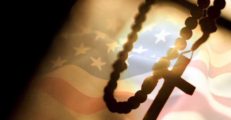 catholic_american_770x400
