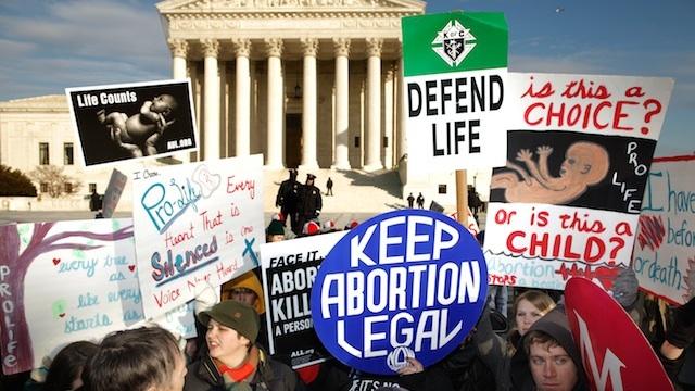 abortion4-20