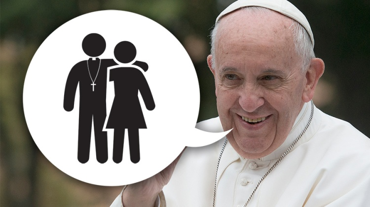 Pope-Francis-Married-Priests-900