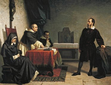 1002px-Galileo_facing_the_Roman_Inquisition