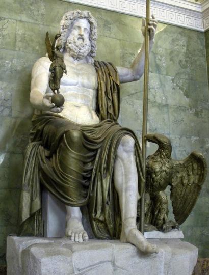 Olympia-Zeus_01b