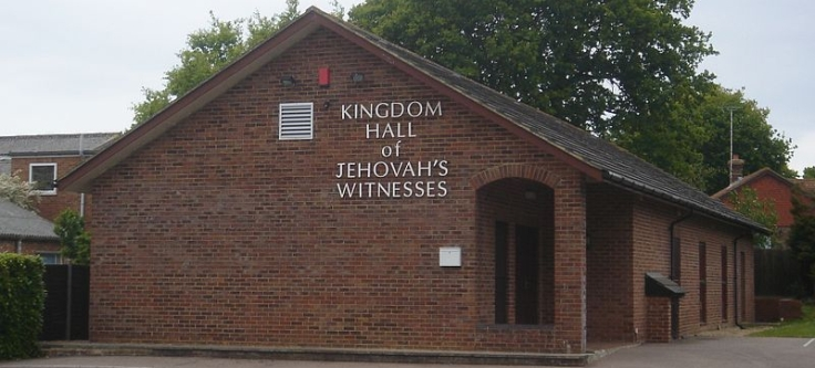 800px-Kingdom_Hall_of_Jehovah's_Witnesses,_Burgess_Hill_Public_Domain