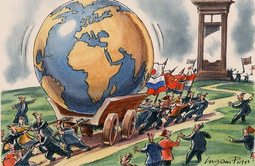 globe-and-conflict-ft