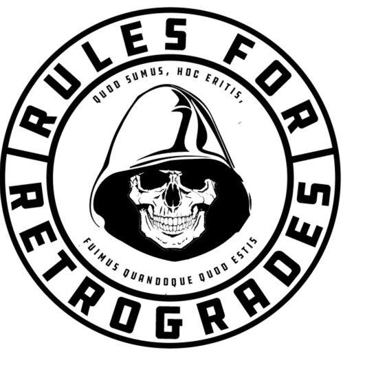 R4R-Skull